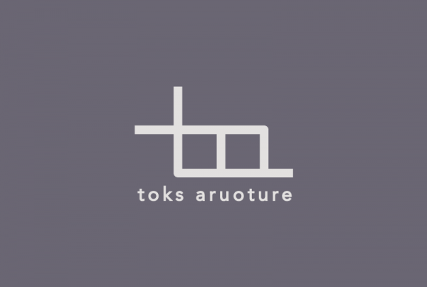 Toks-Final-Secondary-Logo-High-Res