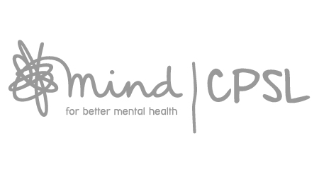 Little Designs Cambridge client-Mind-CPSL-logo