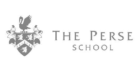 Little Designs Cambridge client-The-Perse-School-logo